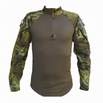 Košile AČR UBACS taktická vz. 95 ripstop