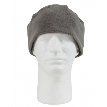 Polar Fleece Watch Cap, foliage, Rothco