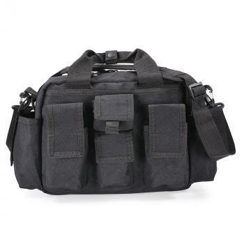 Brašna Tactical Response, černá, Condor
