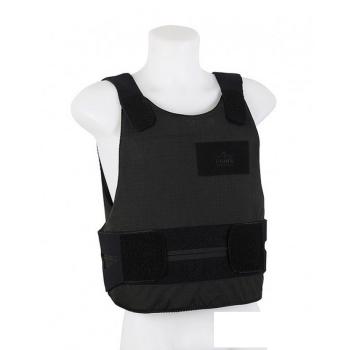 Neprůstřelná vesta Guard, Fenix