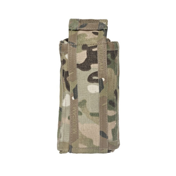 Slimline Folding Dump Pouch, Warrior