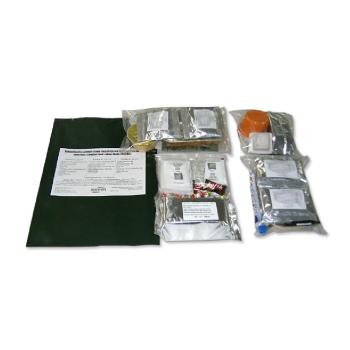 Celodenní vojenská dávka MRE RB, Arpol
