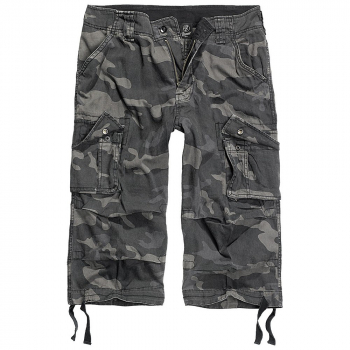 Men's 3/4 shorts Urban Legend, Brandit