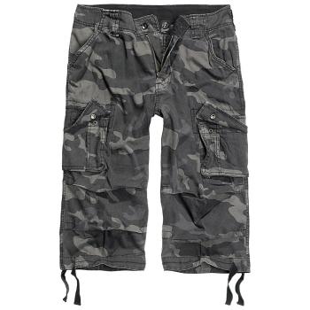 Tříčtvrteční kalhoty Urban Legend, Brandit