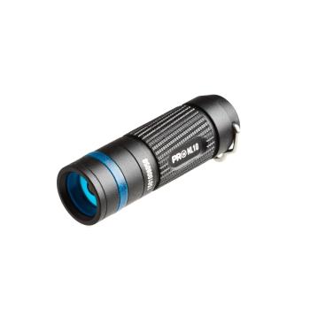 Svítilna Walther NL10 LED, 15 lumenů
