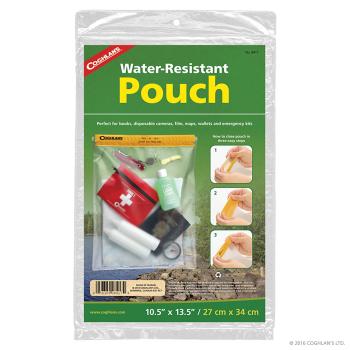 Vodotěsné pouzdro Coghlan's Waterproof Pouch, Reliance