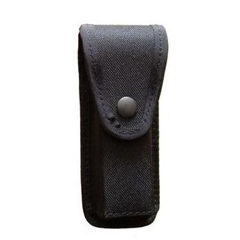 Pouzdro na zásobník CZ 75 D Compact, malé, vyztužené, Dasta 636
