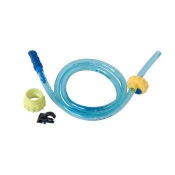 Hydratační systém SmarTube, Blue Desert