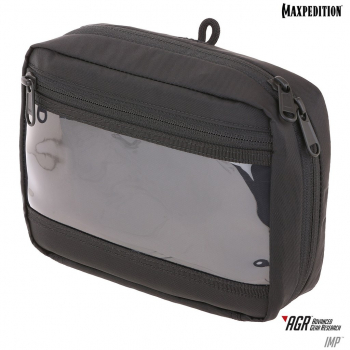 Pouzdro Individual Medical Pouch, Maxpedition