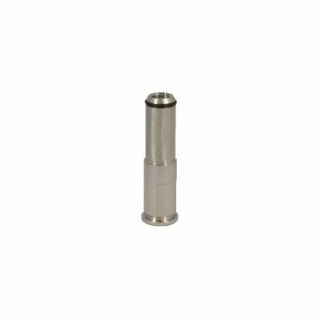 Laserová cartridge pro revolvery ráže .38SP / .357, Laser Ammo