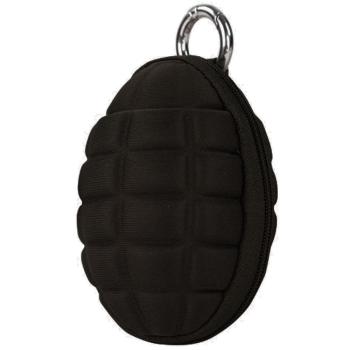Grenade key chain pouch, Condor
