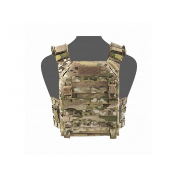 Nosič plátů Warrior Recon, Large