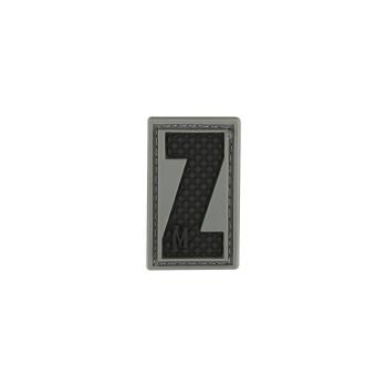 Nášivka Maxpedition Letter Z