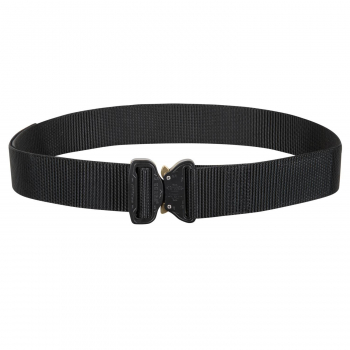 Cobra (FC45) Tactical Belt, Helikon