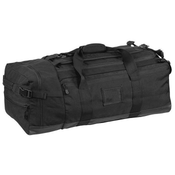 Colossus Duffle Bag, Condor