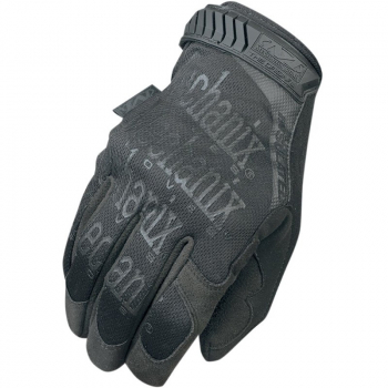 Zateplené rukavice Mechanix Original Insulated
