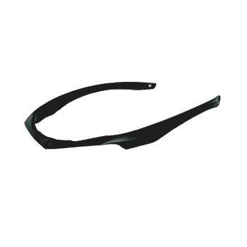 Náhradní obroučky Crossbow™, černé, ESS
