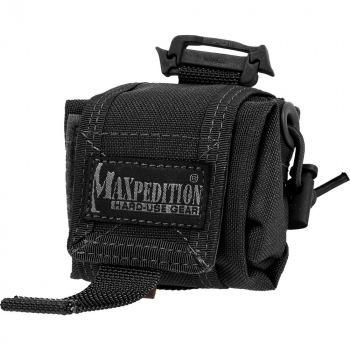 Pouzdro na lahev Nalgene Maxpedition Mini Rollypolly