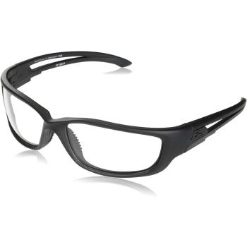 Brýle Edge Tactical Blade Runner XL