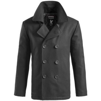Pánský námořnický kabát Pea Coat, Surplus