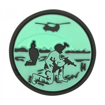 Night Vision Morale Patch, Maxpedition