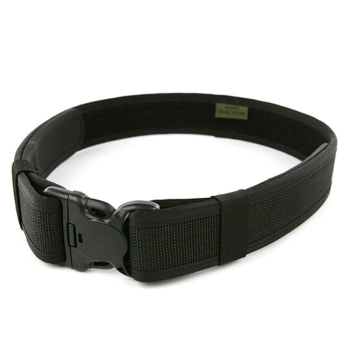 Duty Belt Elite Ops, Warrior