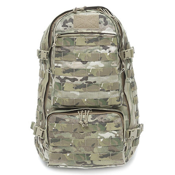 Predator Pack - Elite Ops, Warrior