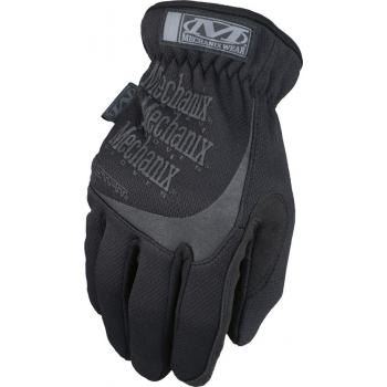 FastFit Gloves, Mechanix