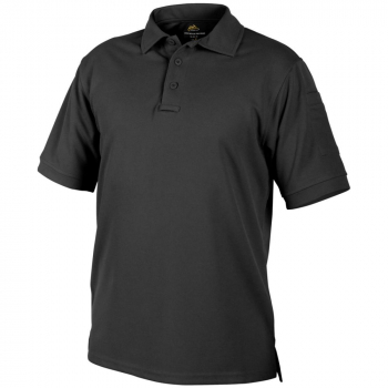UTL Polo Shirt - TopCool®, Helikon