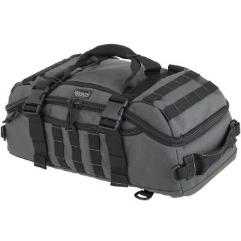 Cestovní taška Maxpedition Soloduffel Adventure Bag, 22 L