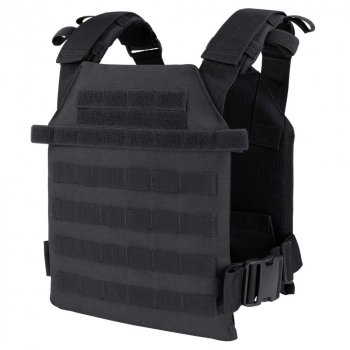 Plate Carrier Sentry Lightweight, Condor