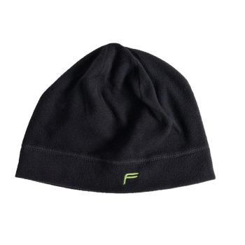 Čepice DryMax Cap fleece, Fuse