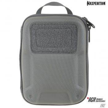 Organizér Maxpedition AGR™ ERZ