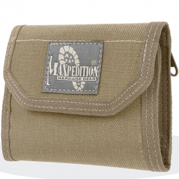 C.M.C.™ Wallet, Maxpedition