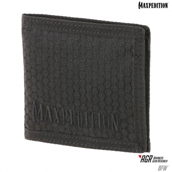 BFW™ Bi-Fold Wallet, Maxpedition