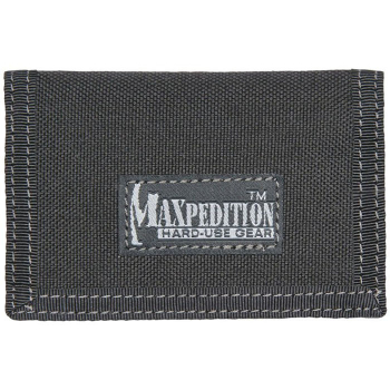 Micro™ Wallet, Maxpedition