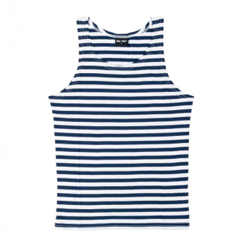 Russian navy tank top, men's, Mil-Tec