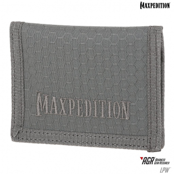 Peněženka LPW™ Low profile Wallet, Maxpedition
