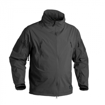 Trooper Jacket - StormStretch®, Helikon
