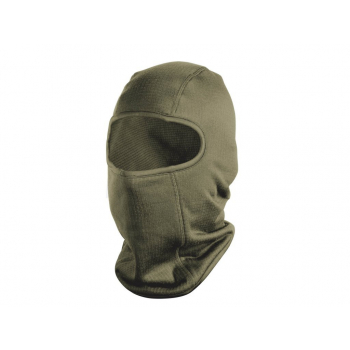 Extreme Cold Weather Balaclava - ComfortDry®, Olive Green, Helikon