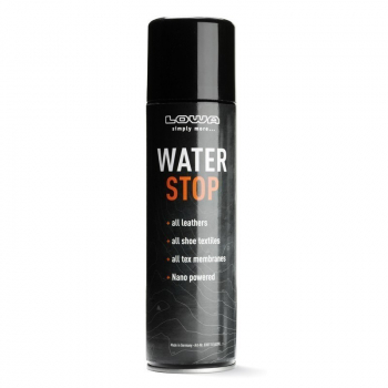 Lowa Water stop spray 300ml