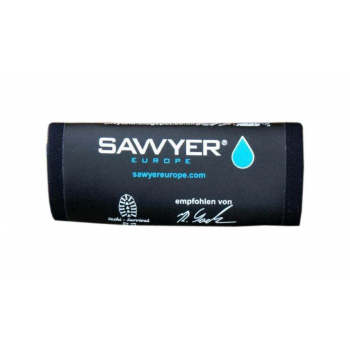 Filter Pack, black, Sawyer
