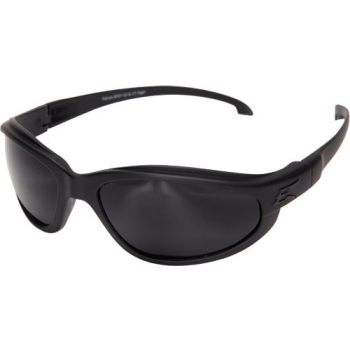 Balistické brýle Edge Tactical Falcon s tenkými nožičkami