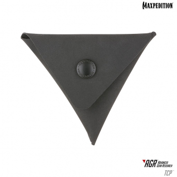 TCP™ Triangle Coin Pouch, Maxpedition