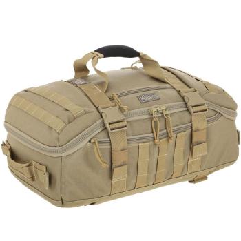 Cestovní brašna Maxpedition Unterduffel Adventure Bag, 38 L