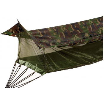 Jungle Hammock, Woodland, Rothco