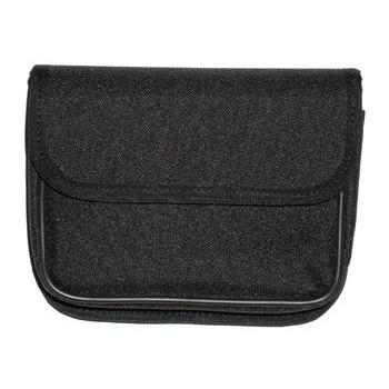 Horizontální kapsa na doklady, střední, Dasta 637-2