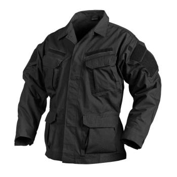 SFU NEXT® Shirt - PolyCotton Ripstop, Helikon