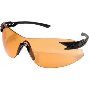 Balistické brýle Edge Tactical Notch
