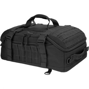 Cestovní taška Maxpedition Fliegerduffel Adventure Bag, 42 L